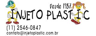 Injeto Plastic